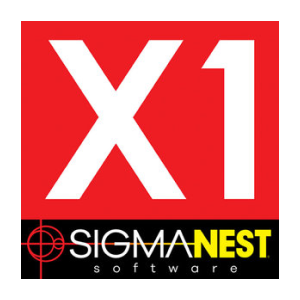 SIGMANEST X1 OPTIMIZATION SOFTWARE