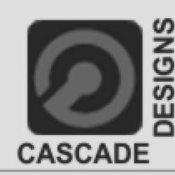 CASCADE DXF LIBRARY